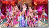 AKB48 in Kimi wa melody.. (44)