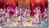 AKB48 in Kimi wa melody.. (46)