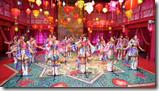 AKB48 in Kimi wa melody.. (50)