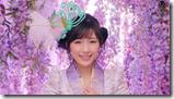 AKB48 in Kimi wa melody.. (51)