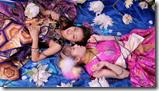 AKB48 in Kimi wa melody.. (53)