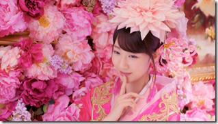AKB48 in Kimi wa melody.. (54)