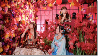 AKB48 in Kimi wa melody.. (55)