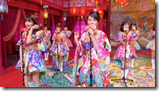 AKB48 in Kimi wa melody.. (56)