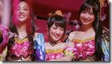 AKB48 in Kimi wa melody.. (57)
