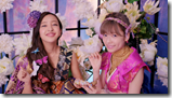AKB48 in Kimi wa melody.. (59)