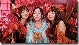 AKB48 in Kimi wa melody.. (60)