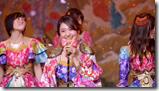 AKB48 in Kimi wa melody.. (65)