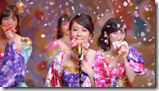 AKB48 in Kimi wa melody.. (66)