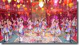 AKB48 in Kimi wa melody.. (67)