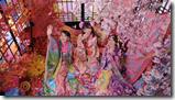 AKB48 in Kimi wa melody.. (68)