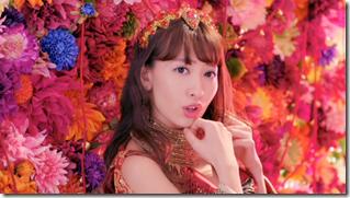 AKB48 in Kimi wa melody.. (69)