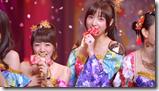 AKB48 in Kimi wa melody.. (73)