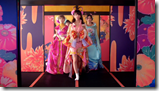 AKB48 in Kimi wa melody.. (75)