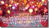 AKB48 in Kimi wa melody.. (76)