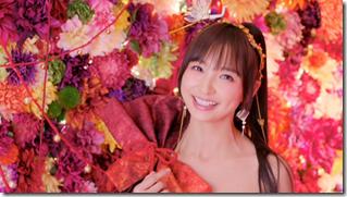 AKB48 in Kimi wa melody.. (79)