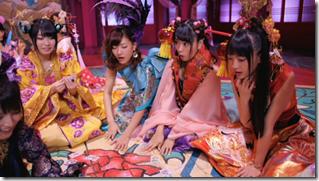 AKB48 in Kimi wa melody.. (7)