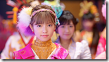 AKB48 in Kimi wa melody.. (81)