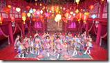 AKB48 in Kimi wa melody.. (82)