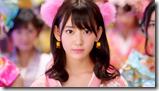AKB48 in Kimi wa melody.. (83)