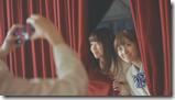 AKB48 Jisedai senbatsu in LA LA LA Message.. (10)