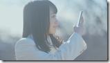 AKB48 Jisedai senbatsu in LA LA LA Message.. (2)