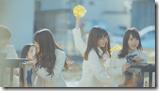 AKB48 Jisedai senbatsu in LA LA LA Message.. (3)