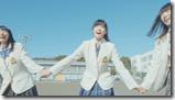 AKB48 Jisedai senbatsu in LA LA LA Message.. (8)