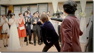 ARASHI in Ai wo sakebe.. (38)