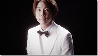 ARASHI in Ai wo sakebe.. (6)