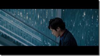 ARASHI in Fukkatsu LOVE.. (13)