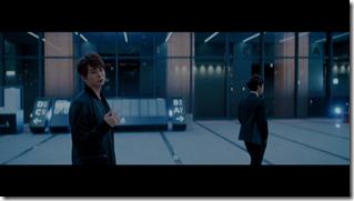 ARASHI in Fukkatsu LOVE.. (14)