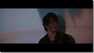 ARASHI in Fukkatsu LOVE.. (21)