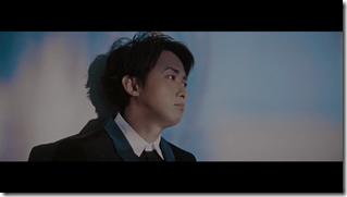ARASHI in Fukkatsu LOVE.. (22)