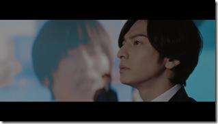 ARASHI in Fukkatsu LOVE.. (23)