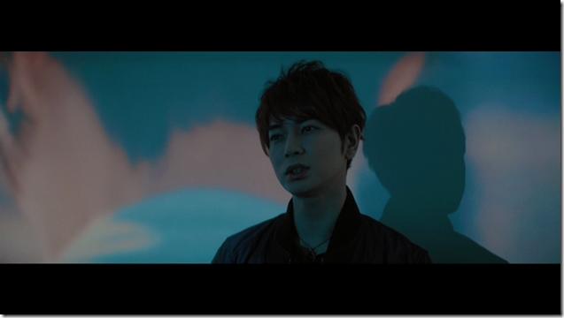 ARASHI in Fukkatsu LOVE.. (25)