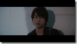 ARASHI in Fukkatsu LOVE.. (27)