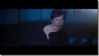 ARASHI in Fukkatsu LOVE.. (37)