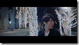 ARASHI in Fukkatsu LOVE.. (3)