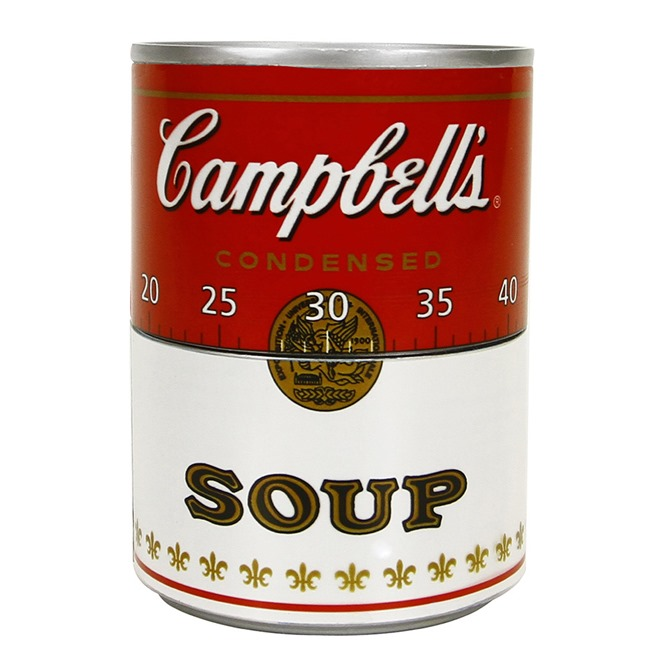 Campbell's Soup