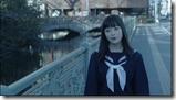 Hashimoto Kanna in Sailor fuku to kikanjuu.. (10)