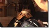 Hashimoto Kanna in Sailor fuku to kikanjuu.. (11)