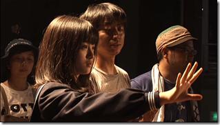Hashimoto Kanna in Sailor fuku to kikanjuu.. (15)