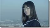 Hashimoto Kanna in Sailor fuku to kikanjuu.. (27)