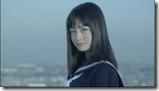 Hashimoto Kanna in Sailor fuku to kikanjuu.. (28)