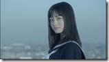 Hashimoto Kanna in Sailor fuku to kikanjuu.. (29)