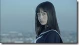 Hashimoto Kanna in Sailor fuku to kikanjuu.. (30)