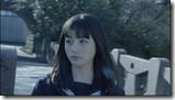 Hashimoto Kanna in Sailor fuku to kikanjuu.. (4)