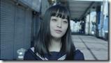 Hashimoto Kanna in Sailor fuku to kikanjuu.. (5)