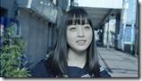 Hashimoto Kanna in Sailor fuku to kikanjuu.. (6)